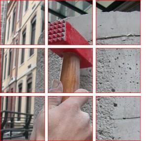 Iva in edilizia al 10 informazione fiscale for Iva in edilizia