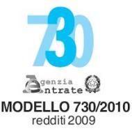 730 2010 entro maggio a caf e professionisti